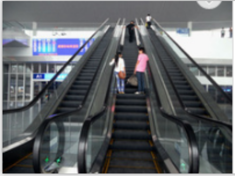 Escalatorfor  for sale