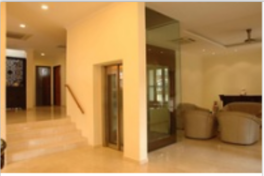 Small elevator for homes for sale