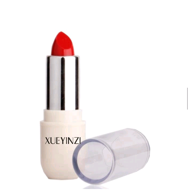 China online selling private label matte lipstick sale