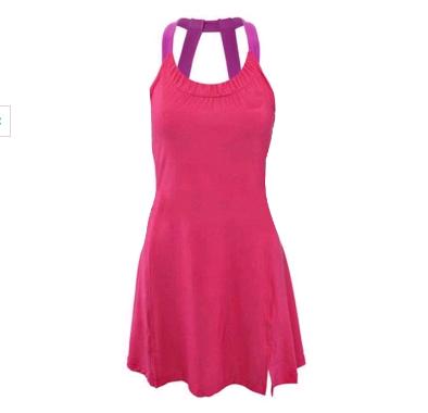 Arabic Women Dress Dress Women 2016 Women Tennis Skirt Tennis Dress sale