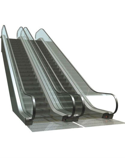 Best Buy Outdoor Economical Indoor Types VVVF Escalator Residential sale