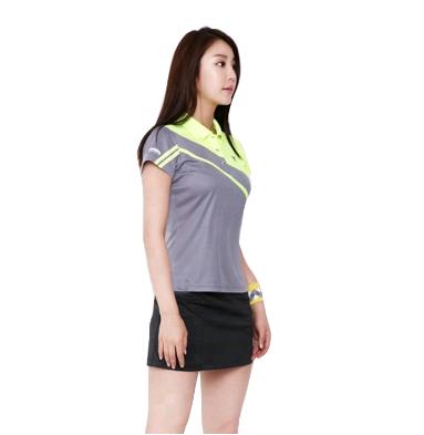 custom fashion tennis wear tennis dress tennis skirt sale