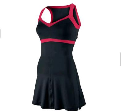 Wholesale Sport Tennis Netball Wear Skirts Women Dresses sale
