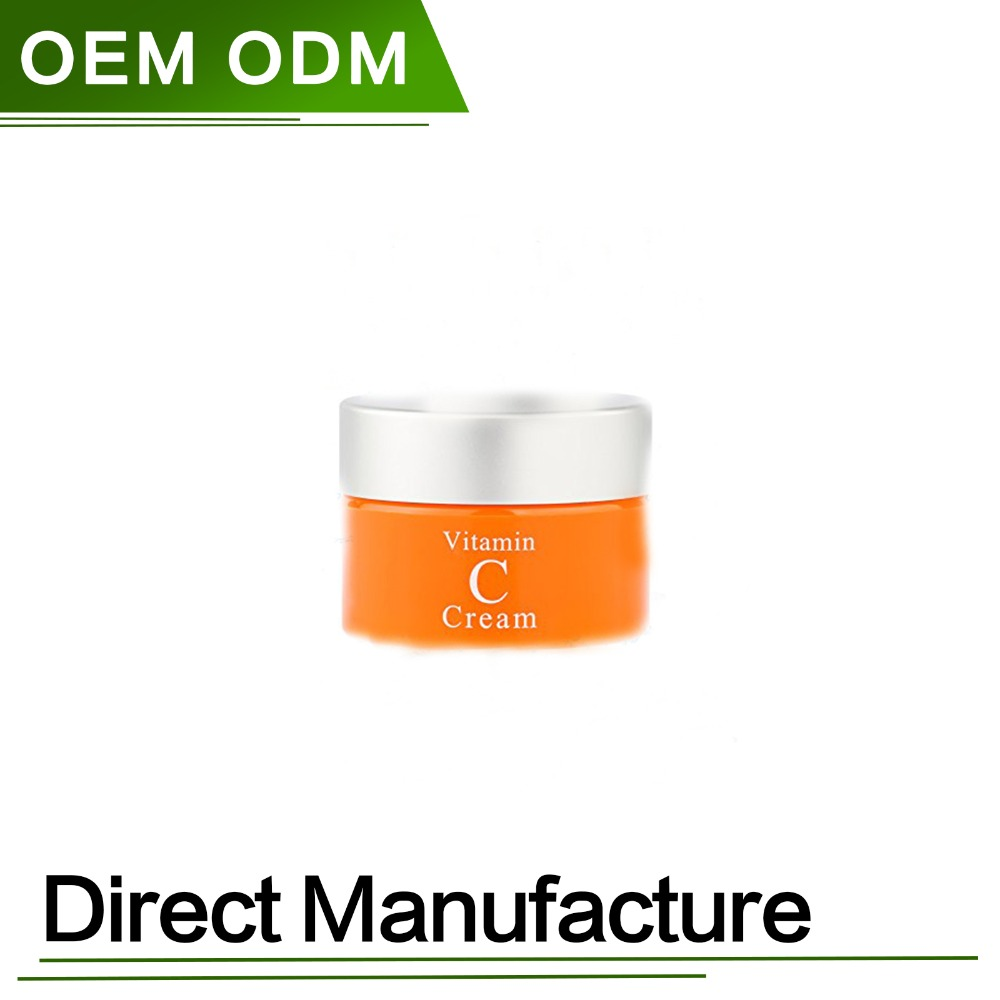 Vitamin C and Collagen Face Cream sale