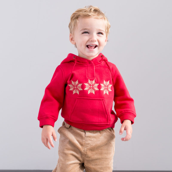 DB1269 dave bella 2014 autumn new arriv infant clothes toddler coat baby outwear hoodie wholesale baby clothes children coat for sale