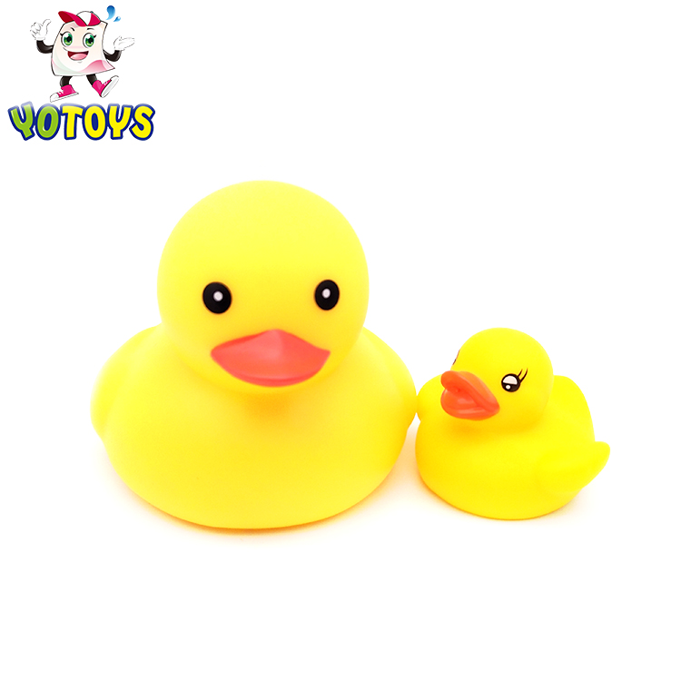 Fun Bath Toys Large Rubber Duck Bathing Ducks for sale