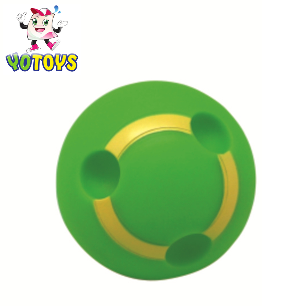 Colorful Ball Soft Plastic Ball Funny Bath Swim Ball Toy For Baby Kid for sale