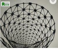 High Strength PP Biaxial/Multiaxial geogrids for driveway for sale