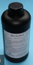 UV hard eco solvent ink for epson dx5 dx7 solvent printhead