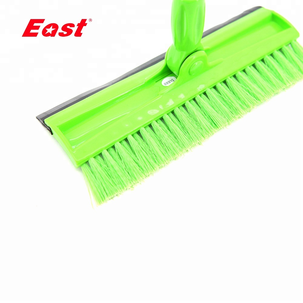 Telescopic Extendable Snow Brush Ice Scraper for sale