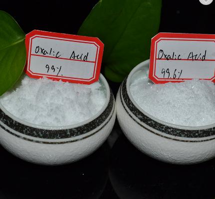oxalic acid treatment for varroa mites in honey bees sale