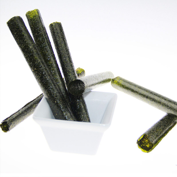 Kosher roasted seaweed yaki sushi nori with cheap price sale