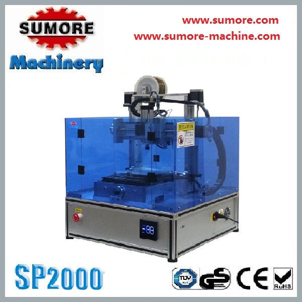 SUMORE SP2000 0 CNC 3d printer cnc wood milling machine for sale