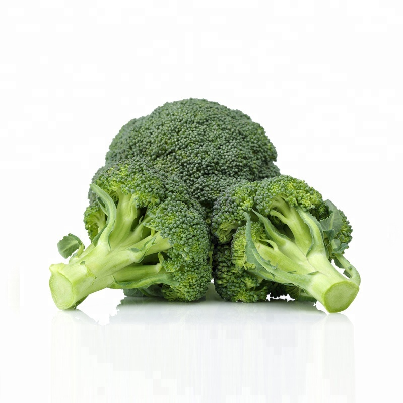 fresh hot sale broccoli for sale