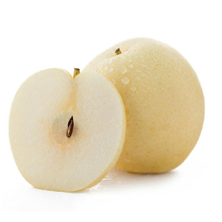 Low Price Best Fragrant Pear Fruit for sale