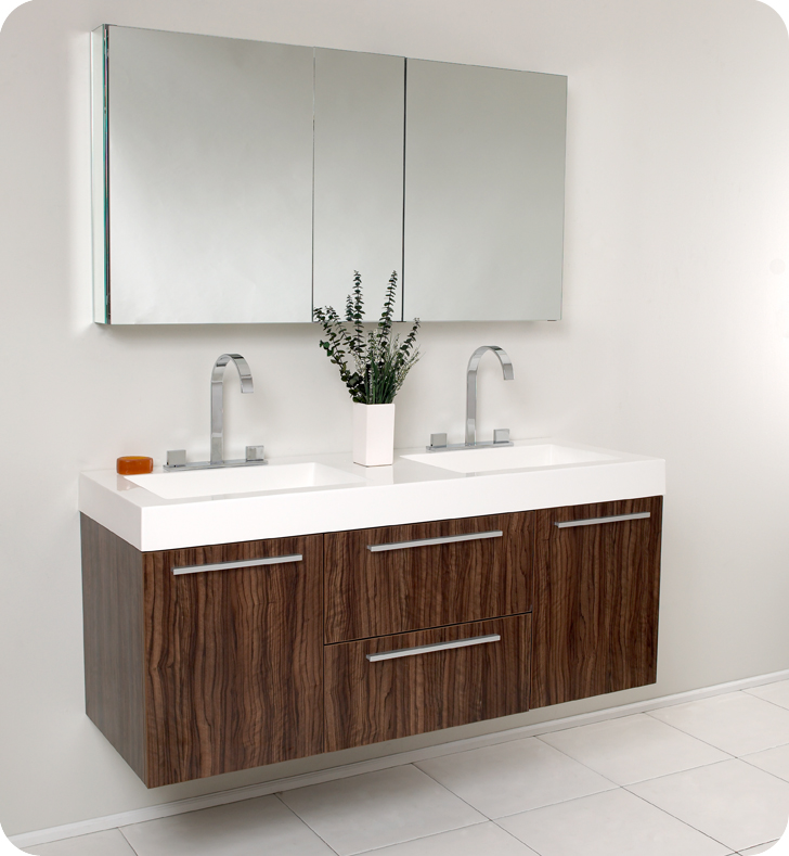 Asbc-003 Fully stocked stainless steel bathroom vanity top cabinet for sale