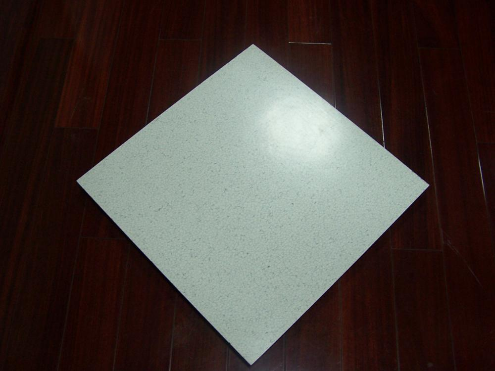 antistatic PVC tiles flooring for data center, data center and computer room with Europe standard for sale