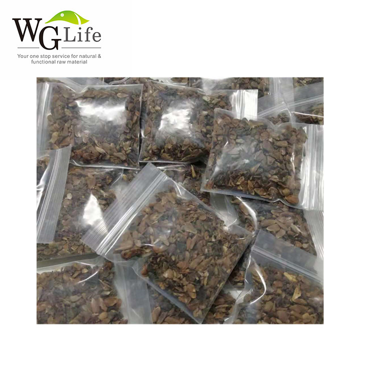 Hainan Noni Leaf Tea Bag In Health Benefit for sale