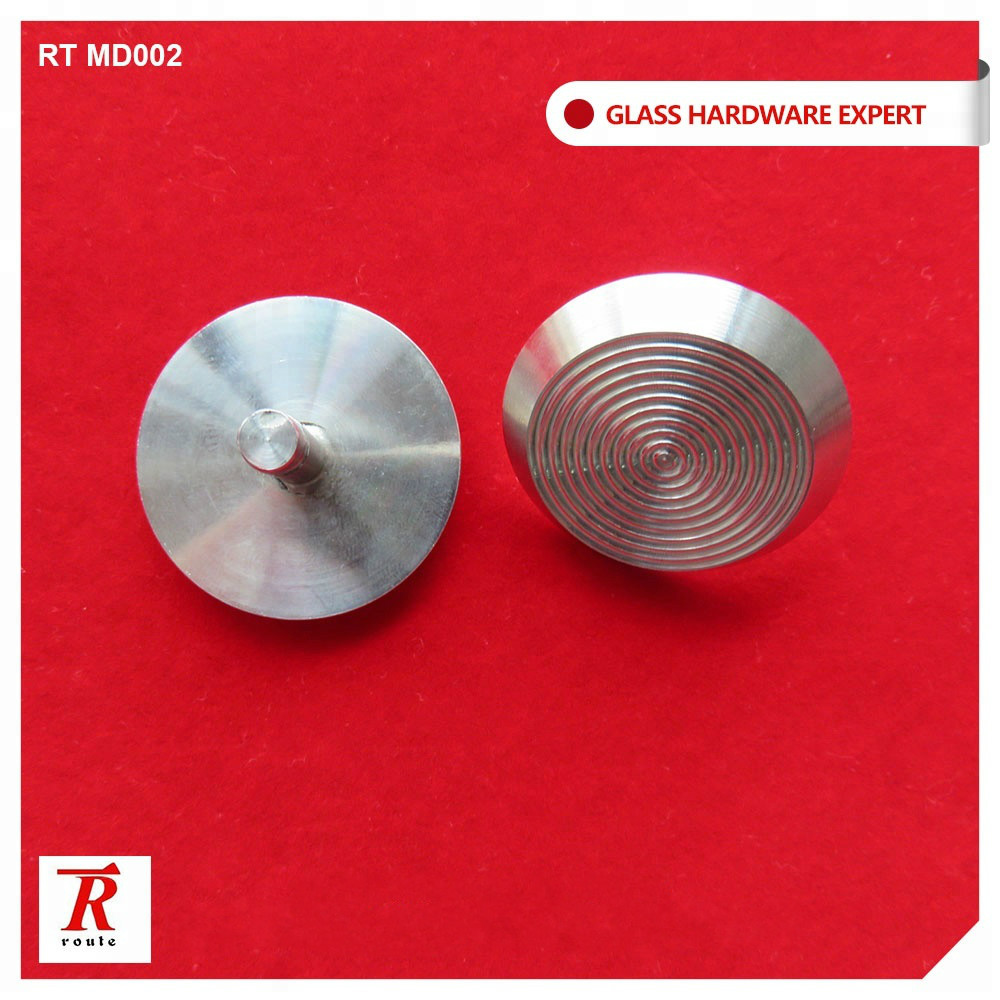 Custom stainless steel tactile indicator paving for sale