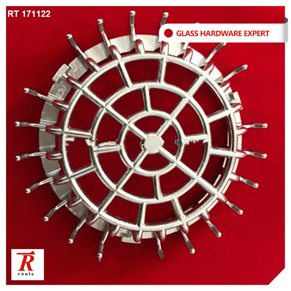 Hot sell stainless steel sanitary floor drain different for sale