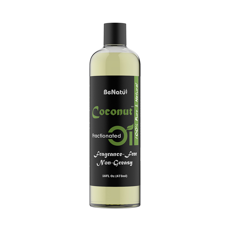 Organic Extra Virgin Coconut Oil 100% Pure One of the Best Aromatherapy Carrier Oils Sale