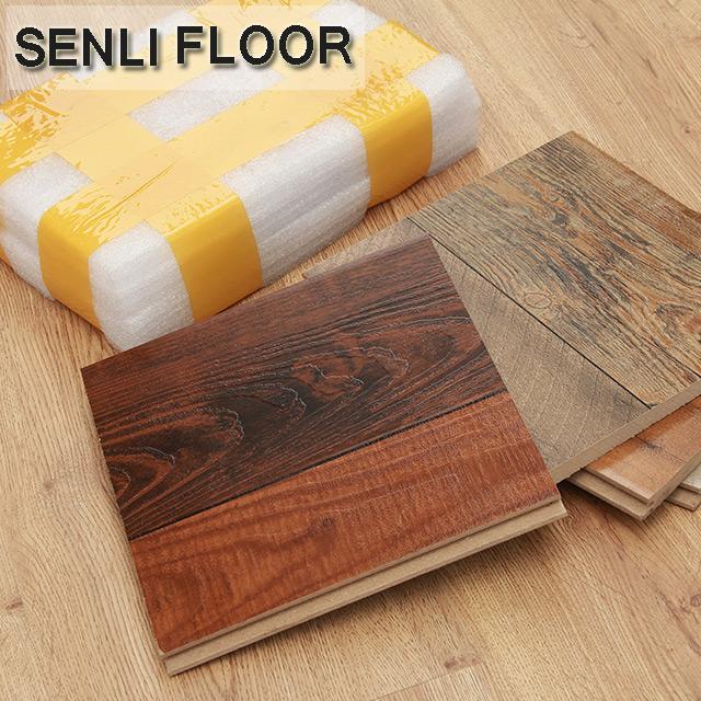 Laminate Flooring accessory/8/10/12mm laminate flooring for sale