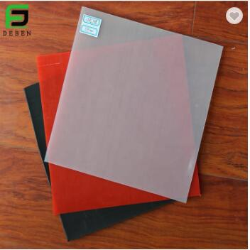 Hdpe Geomembrane For Pond Liner And Waterproof in DEBEN for sale