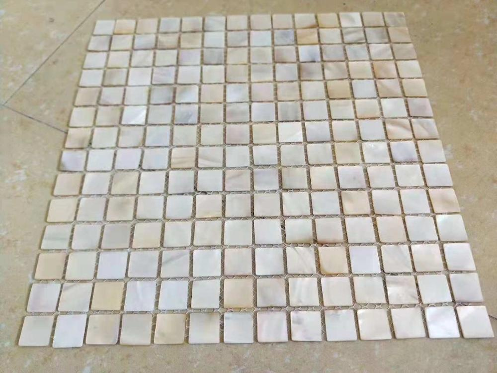 HMMM00050 mosaic,mosaic tile,glass mosaic tile for sale