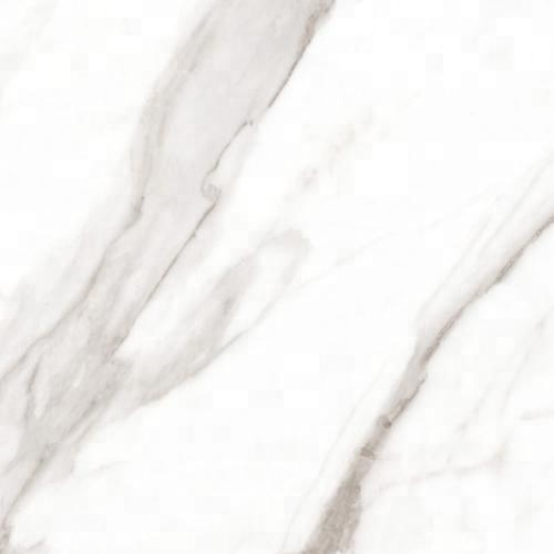 HMT0025 calacatta gold marble tile price for sale