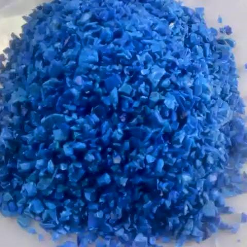 100% HDPE Regrind SALE