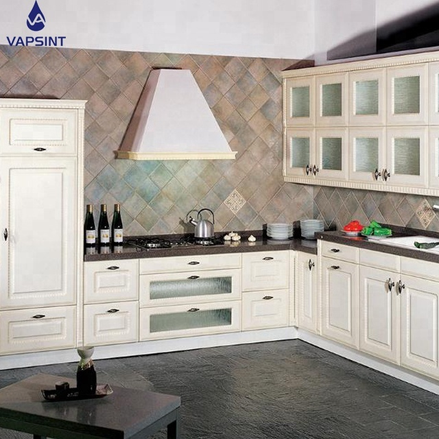 VS--KL-MD Exported to europe hot selling kitchen furniture for sale