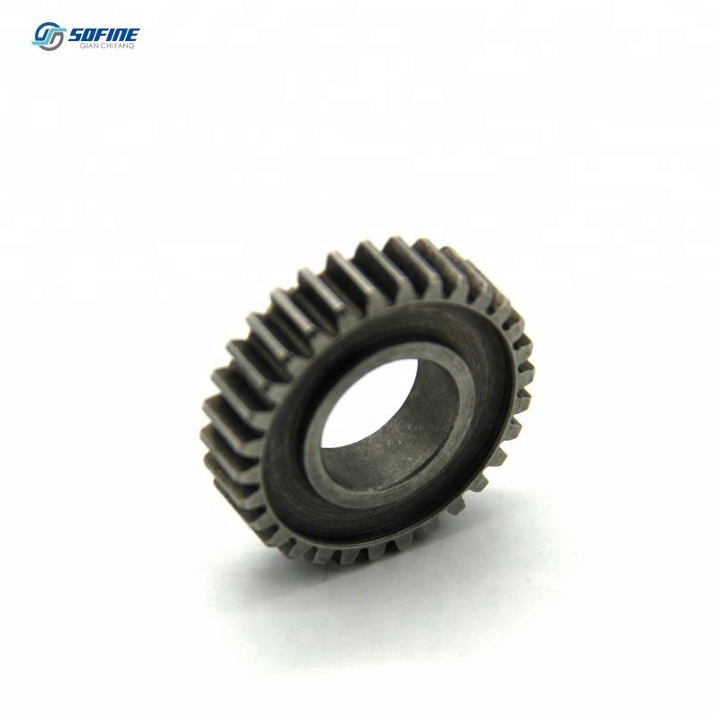 Powder Metallurgy Gear MIM Gear for sale