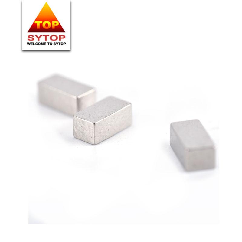 log cutting cobalt based alloy tablesaw tips
