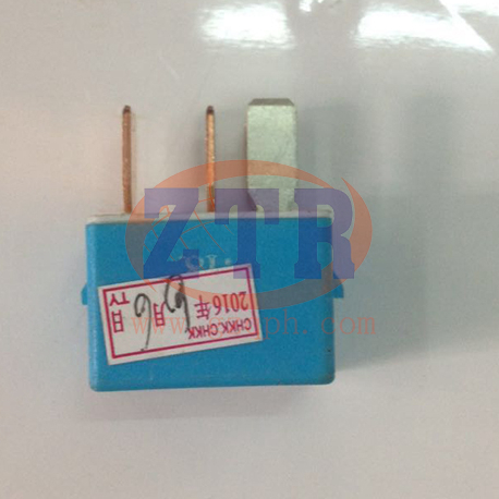 ZTR Auto Parts Relays for Hilux 28300-0L010 for sale
