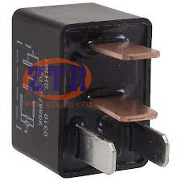 Auto Parts Relay for Land Cruiser Prado 90987-02022 for sale