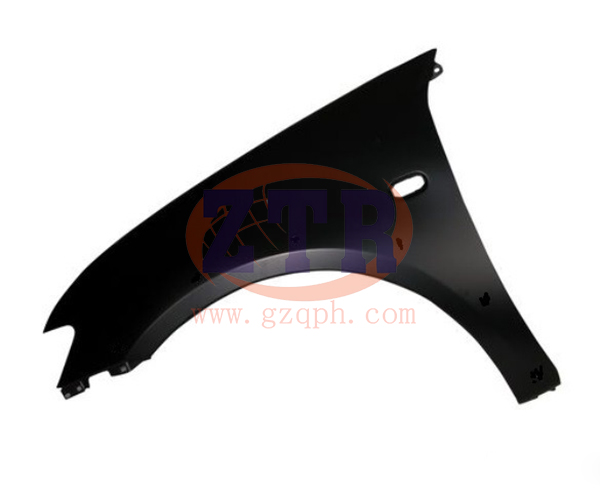 ZTR Auto Parts Fender for Pickup Triton L200 5220A817 sale