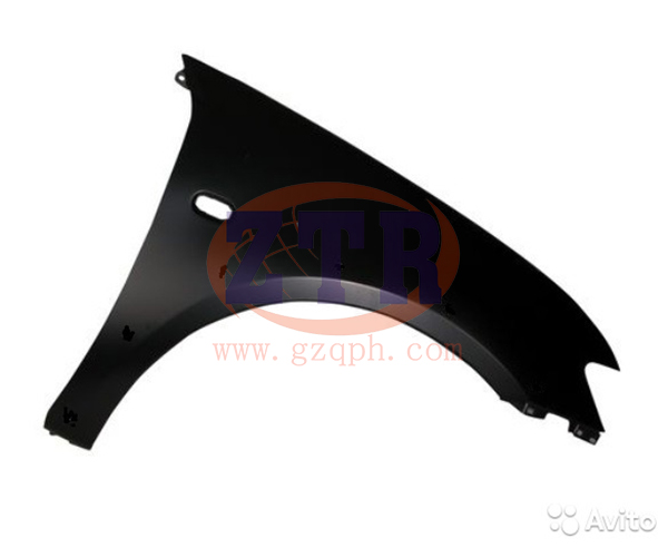 ZTR Auto Parts front Fender for Pickup Triton L200 5220A818 sale