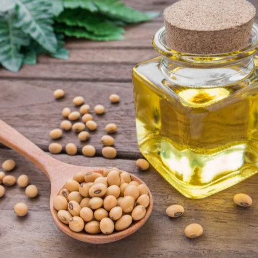 Premium Soybean Oil ready for export sale