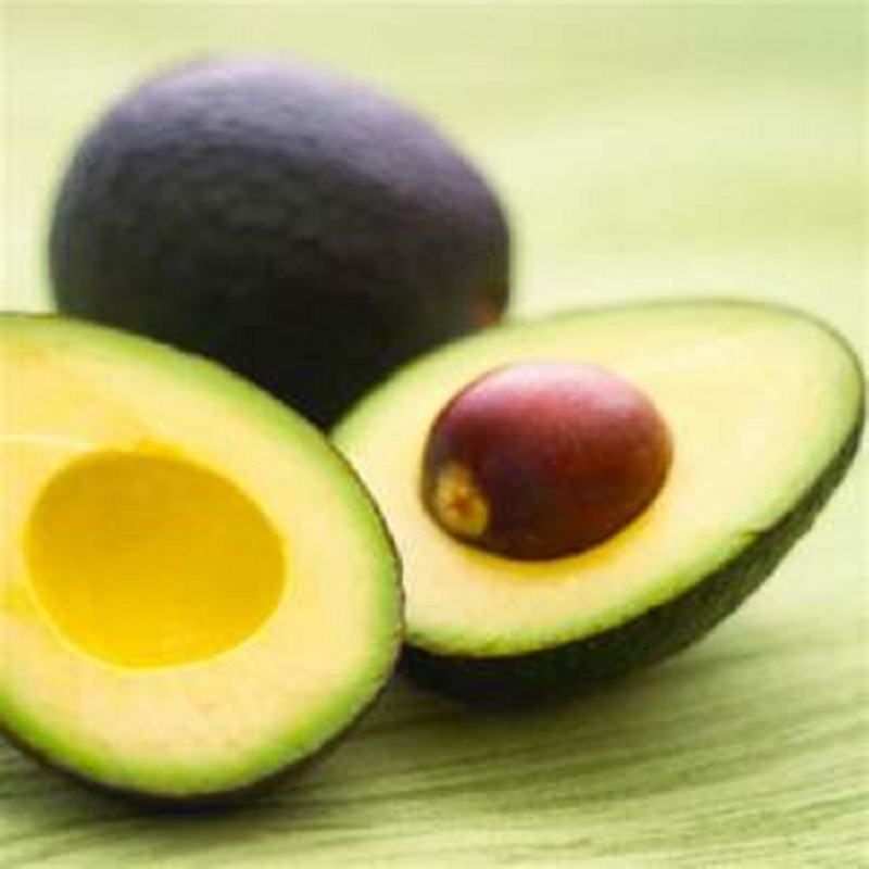 organic avocado oil, Solutions, Avocado Oil with 100% sale