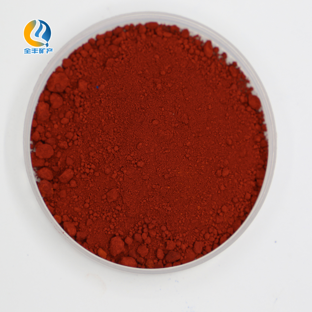130 Iron Oxide Pigments (Red,Yellow,Black,Brown,Orange,Blue,Green)  for sale