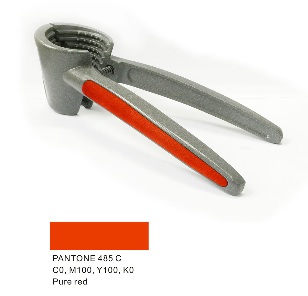 HT-5 series high quality quick nut cracker sale