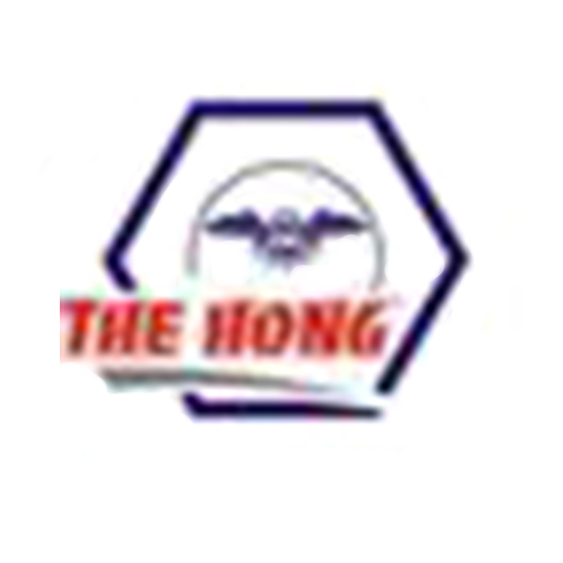 DAK NGUYEN HONG EXPLOITATION OF HONEY COMPANY LIMITED TA Honey Viet Nam sale