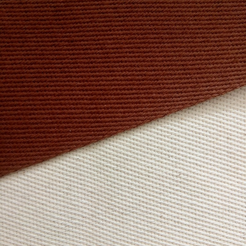3 inch wide cotton webbing for binding tape sale