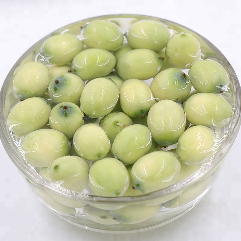 chinese local hot selling good for health fresh lotus seed sale