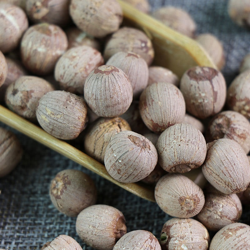 China good local food dried red lotus seeds sale