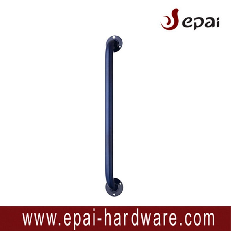 EPAI shower safety stainless steel round grad bar sale