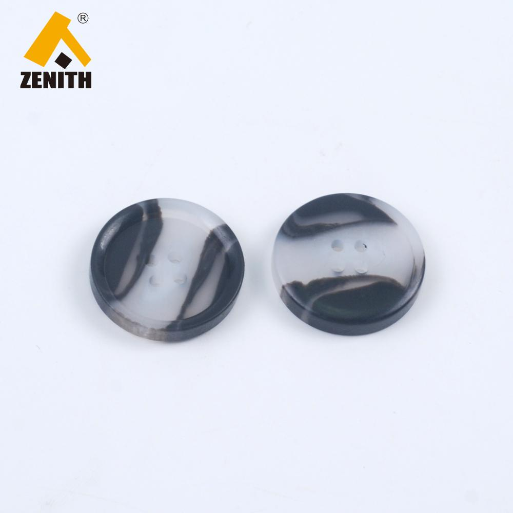 Fashion Fancy Polyester Buttons  for sale