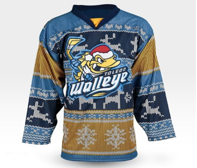 Ice Hockey Wear Selected Ice Hockey Wear Suppliers Ice Hockey Wear