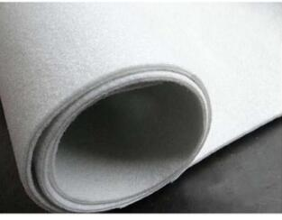 HDPE geotextile liner hdpe plastic roll sheet cost for shrimp farming for sale
