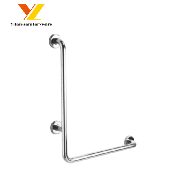 Hot Sale Brass Disabled Handrail sale